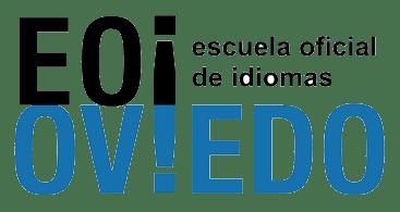 Escuela Oficial de Idiomas de Oviedo