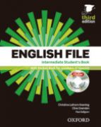 English File Intermediate. Third Edition