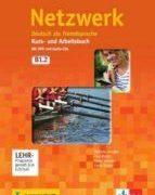 Netzwerk B1