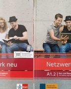 Netzwerk A1 Neu