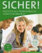 SICHER C1.2