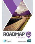 Roadmap B1