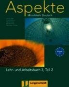 Aspekte 3 (C1.2)